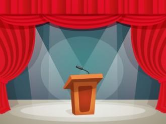 Tiga Perempuan Ditunjuk Jadi Panelis Debat Pilgub NTT
