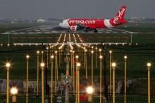 26.253 Orang Terbang dari Bandara Soeta saat Lebaran
