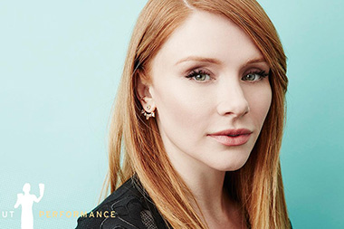Bryce Dallas Howard (Foto: ETOnline/Getty Images)