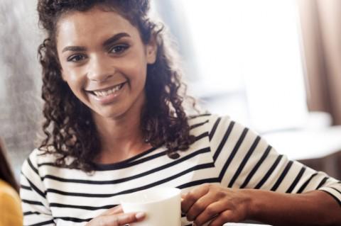 Enam Cara Miliki Senyum Sehat