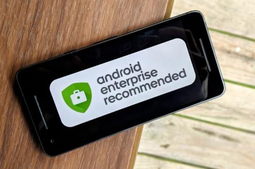 Google mengumumkan smartphone baru yang ditambahkan di daftar