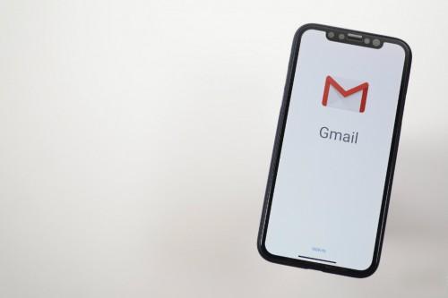 Google memanfaatkan AI untuk mengetahui email penting yang akan