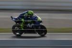 Apologi Rossi usai Posisinya Merosot di Kualifikasi