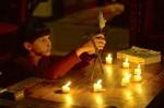 Semester Pertama 2018, Jumlah Film Horor Indonesia Meningkat Pesat