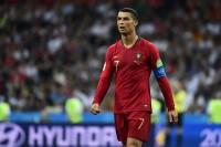Membandingkan Statistik Laga Perdana Ronaldo dan Messi