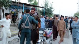 Afghanistan Perpanjang Gencatan Senjata dengan Taliban