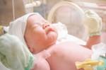 Radang Sendi Saat Hamil Dapat Memicu Kelahiran Prematur