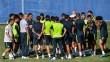 Prediksi Brasil vs Swiss: Ujian Perdana Tim Samba