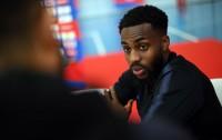 Jelang Laga Perdana, Rose Ungkit Kegagalan di Piala Eropa