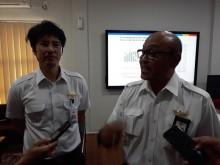 <i>Balon Udara tak Berizin Ancam Penerbangan Indonesia</i>