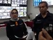 Penumpang H+2 di Bandara Soetta Naik Ketimbang 2017