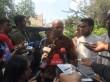 Kapolda Metro Diminta Jujur terkait Kasus Penyiraman Novel