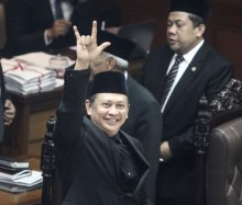 DPR Puji Keberhasilan TNI Gagalkan Penyelundupan Miras