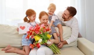 Orang Tua Beda Keyakinan, Anak Ikut Agama Ayah atau Ibu?