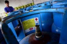 Gelar Operasi Pasar di Garut, Pertamina Stabilkan Harga dan Pasokan