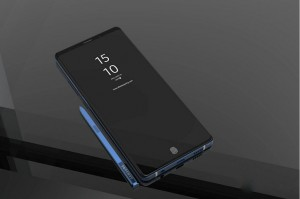 Samsung Bawa Galaxy Note 9 512GB ke Sejumlah Pasar