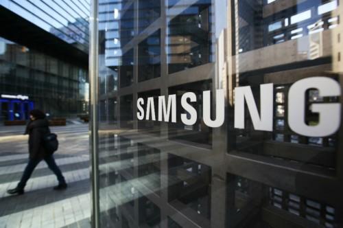 Samsung dilaporkan menghadapi potensi denda besar akibat