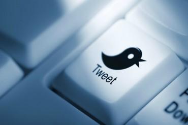 Twitter Perbanyak Notifikasi Khusus Piala Dunia