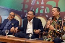 PKB Pertimbangkan Koalisi Kerakyatan dengan Syarat
