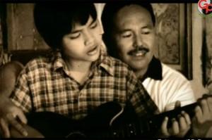 Mengenang Sosok Ayah lewat 6 Lagu Menyentuh