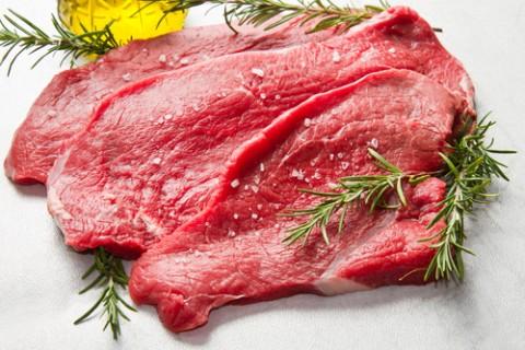 Ini Alasan Kenapa Lemak Daging Merah Meningkatkan Risiko Penyakit Jantung