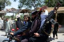Taliban Tolak Perpanjang Gencatan Senjata di Afghanistan