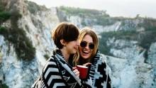 Tips Menjaga Hubungan dalam Bersosialisasi