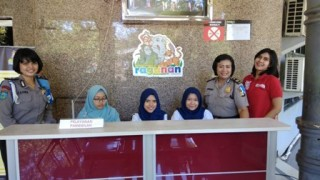 Pengunjung Diimbau tak Beri Makan Satwa di Ragunan