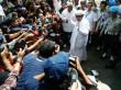 Rizieq Shihab Tak Pulang Dalam Waktu Dekat