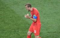 Kata Kane setelah Bungkam Tunisia
