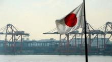 Ekspor Jepang Melaju Tercepat di Mei 2018