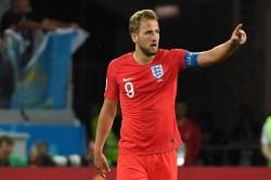 Kane: Kami Seharusnya Dapat Beberapa Penalti