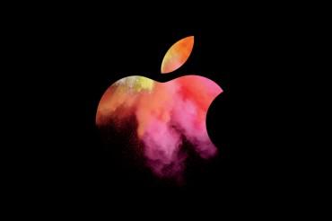Mahkamah Agung AS Gelar Sidang Kasus Monopoli Apple