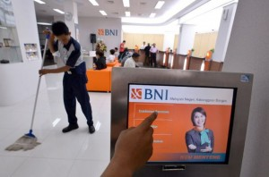 Daftar Bank yang Buka Operasional Hari Ini