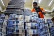 Ekonom: Peningkatan Perputaran Uang Dorong Pertumbuhan Ekonomi