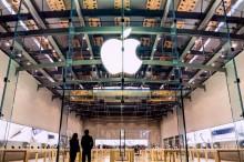Layanan Streaming Baru Apple Lebih Murah dari Netflix?