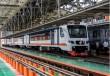 Mulai Beroperasi, Ini Jadwal Kereta Bandara Bekasi-Soekarno Hatta