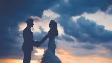 Wanita Cenderung Mencari Pasangan yang Mirip Saudara Laki-lakinya