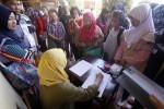 Kepsek Harus Berani Tolak Siswa Titipan Pejabat