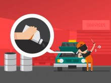 Tips to Prolong Lifespan of Car Battery