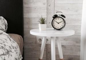 Studi: Orang yang Suka Menunda Bangun Cenderung Lebih Bahagia dan Kreatif