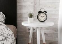 Studi: Orang yang Suka Menunda Bangun Cenderung Lebih Bahagia