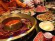 Promo Makan Sepuasnya Sebulan, Restoran Tiongkok Bangkrut