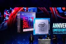 Goda Intel, AMD Siap Tukar Prosesor Hadiah Ulang Tahun
