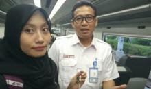 Dua Alasan Railink Buka Rute Bekasi-Bandara Soetta