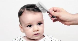 4 Mitos tentang Rambut Bayi yang Sebaiknya Tidak Dipercaya