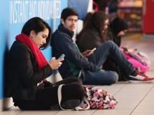 Survei: Sering Berkirim Pesan dengan Pasangan Tidak Selalu Berarti Baik