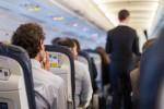 Apa yang Membuat Orang Takut Naik Pesawat?