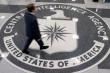 Bocorkan Info Rahasia, Mantan Pegawai CIA Didakwa