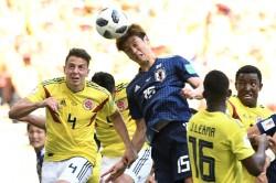 Cetak Gol Penentu, Osako Jadi <i>Man Of The Match</i>